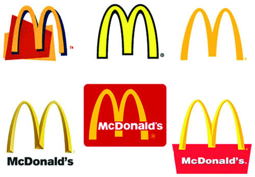 mcdonald s production line approach Hence, mcdonalds uses many above the line marketing methods this may be  supported by in-store promotions to get people to try the product.